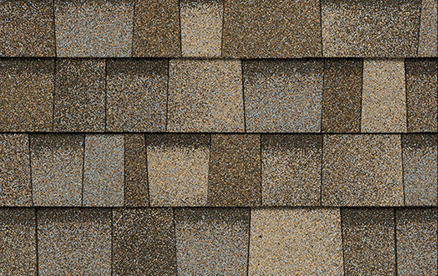 Duration Designer Shingles Duration Series Titan S Roofing