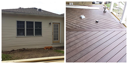 Titan S Roofing Roofing Siding Amp Exterior Cleaning